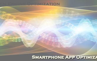 SmartphoneAppOptimization