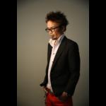 kobayashi-profile